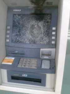 bancomat credem