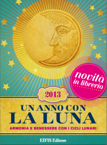 lunario2013