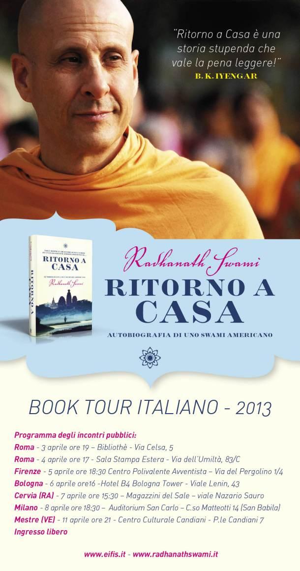 ritorno_casa_book_tour