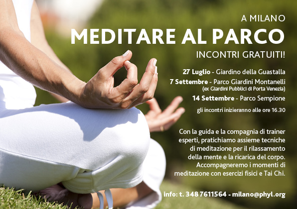 meditare_parco